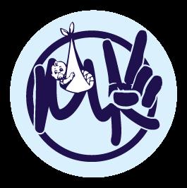 Logo-Finalversion-blau