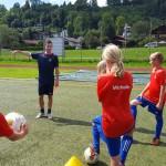 Soccer Family 05