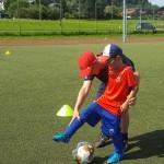 Soccer Family 07