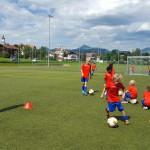 Soccer Family 08