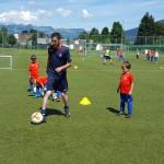 Soccer Family 09