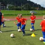 Soccer Family 10