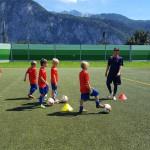 Soccer Family 12