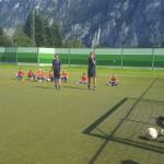 Soccer Family 16